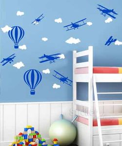 αυτοκολλητα τοιχου παιδικου δωματιου