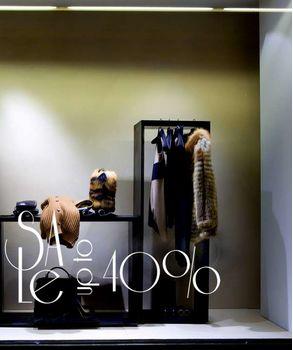 εναλλακτικη προταση τοποθετησης sales 025
